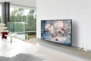 TVs & Electronics