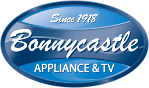 Bonnycastle Appliance & TV Since 1918